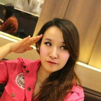 台北市休閒旅遊 購物娛樂 購物娛樂其他 天使時尚美睫館 照片