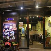 高雄市美食 餐廳 異國料理 韓式料理 阿朱媽아 줌 마 - 韓料理 照片
