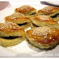 台北市美食 餐廳 中式料理 粵菜、港式飲茶 吉品海鮮餐廳 (南港店) 照片
