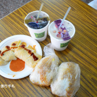 宜蘭縣美食 餐廳 中式料理 民權路無名飯糰 照片