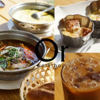 台東縣美食 餐廳 異國料理 異國料理其他 東南亞美食 照片