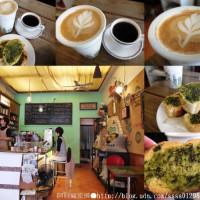 屏東縣美食 餐廳 咖啡、茶 咖啡館 HERE 149 CAFE 照片