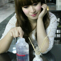 台北市休閒旅遊 購物娛樂 購物娛樂其他 創新生技~LOVEISDERMA愛斯德瑪 照片