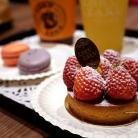 台中市美食 餐廳 咖啡、茶 咖啡、茶其他 札庫咖啡ZAKU ZAKU 照片