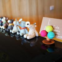 台中市美食 餐廳 異國料理 異國料理其他 KIDS CREMA 照片