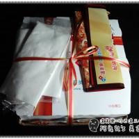 雲林縣美食 餐廳 速食 披薩速食店 達美樂披薩 (北港店) 照片