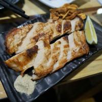 高雄市美食 餐廳 餐廳燒烤 串燒 文武伍肆燒烤啤酒 照片