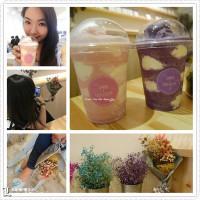 台中市美食 餐廳 飲料、甜品 飲料、甜品其他 Crepe cocoya 日式可麗餅專売店 照片