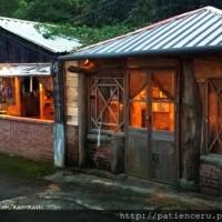 台南市美食 餐廳 中式料理 台菜 東山老家咖啡 照片