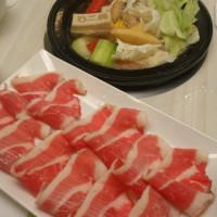 新北市美食 餐廳 火鍋 沙茶、石頭火鍋 石二鍋 (三重龍門店) 照片