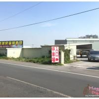 屏東縣休閒旅遊 住宿 民宿 好喝ㄟ民宿 照片