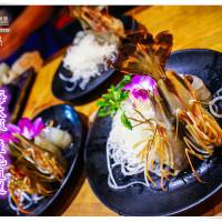 桃園市美食 餐廳 火鍋 涮涮鍋 go鱻海鮮涮涮鍋 照片