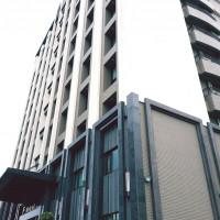 花蓮縣休閒旅遊 住宿 商務旅館 F Hotel 照片