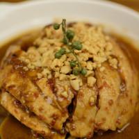 台北市美食 餐廳 中式料理 川菜 開飯川食堂(南港中信店) 照片