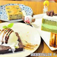 宜蘭縣美食 餐廳 咖啡、茶 咖啡館 三寸日光 照片