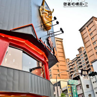 高雄市美食 餐廳 異國料理 異國料理其他 赤鬼炙燒牛排 (高雄店) 照片