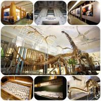 台北市休閒旅遊 土銀展示館 照片