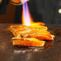 台中市美食 餐廳 異國料理 日式料理 築地町食堂 照片