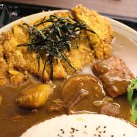 台中市美食 餐廳 異國料理 日式料理 福將拉麵 照片