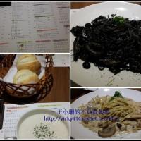 台北市美食 餐廳 異國料理 義式料理 Le NINI 樂尼尼義式餐廳 (京華店) 照片