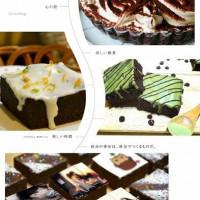 台北市美食 餐廳 烘焙 與手工甜點對話的Susan【Susan's Kitchen】 照片