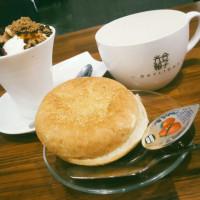 台北市美食 餐廳 異國料理 美式料理 Daylight光合箱子 (南京店) 照片