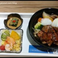 新北市美食 餐廳 異國料理 日式料理 玉野日式丼飯 照片