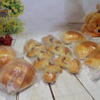 彰化縣美食 攤販 攤販其他 Miss パン 手感烘焙工作坊 照片