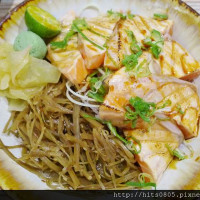 台北市美食 餐廳 異國料理 日式料理 太春丼屋 照片
