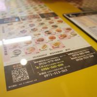 高雄市美食 餐廳 中式料理 中式早餐、宵夜 炸去啃鹹酥雞(建工店) 照片