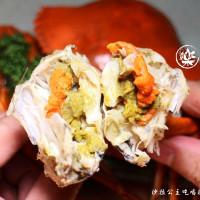 台北市美食 餐廳 異國料理 日式料理 漁聞樂 照片
