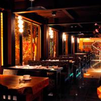台中市美食 餐廳 中式料理 台菜 東方龍中華真味料理 照片
