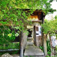 台中市休閒旅遊 景點 古蹟寺廟 IBS菩薩寺 照片
