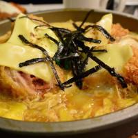 台北市美食 餐廳 異國料理 異國料理其他 微想咖哩(吳興店) 照片