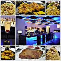 高雄市美食 餐廳 飲酒 飲酒其他 Chess餐酒館 照片