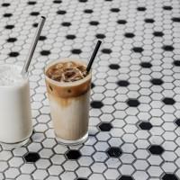 台北市美食 餐廳 咖啡、茶 咖啡館 產出The Food 照片