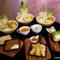 台北市美食 餐廳 咖啡、茶 C.C.KISS Coffee & Cake 照片