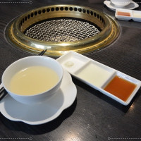 台中市美食 餐廳 餐廳燒烤 台中屋馬燒肉町 照片