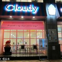高雄市美食 餐廳 異國料理 義式料理 克勞蒂杯子蛋糕 (高雄明華店) 照片