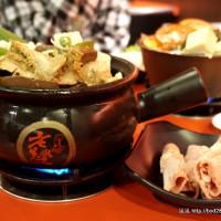 宜蘭縣美食 餐廳 火鍋 涮涮鍋 老先覺麻辣窯燒鍋 照片
