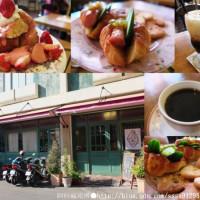 屏東縣美食 餐廳 咖啡、茶 咖啡館 安堤瓜咖啡館 照片
