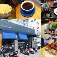 屏東縣美食 餐廳 咖啡、茶 咖啡館 卡菲小食光 照片