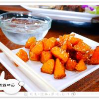 台南市美食 餐廳 中式料理 熱炒、快炒 三鮮台‧海鮮平價料理 照片