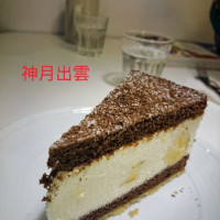 新竹市美食 餐廳 烘焙 蛋糕西點 Schäfer 照片