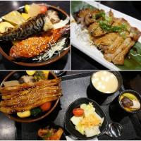 台中市美食 餐廳 異國料理 八坂丼屋 (台中大遠百店) 照片