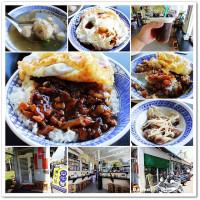 宜蘭縣美食 餐廳 中式料理 阿德早午餐 照片