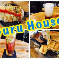 台北市美食 餐廳 咖啡、茶 咖啡、茶其他 Guru House (西門店) 照片