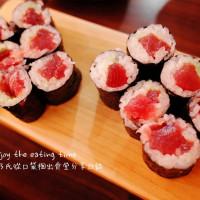 台東縣美食 餐廳 異國料理 日式料理 大園日本料理 (台東中華店) 照片