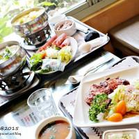 高雄市美食 餐廳 火鍋 火鍋其他 鼠尾草cafe鄉村廚坊 照片