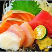 新北市美食 餐廳 異國料理 日式料理 小栗日本料理 照片